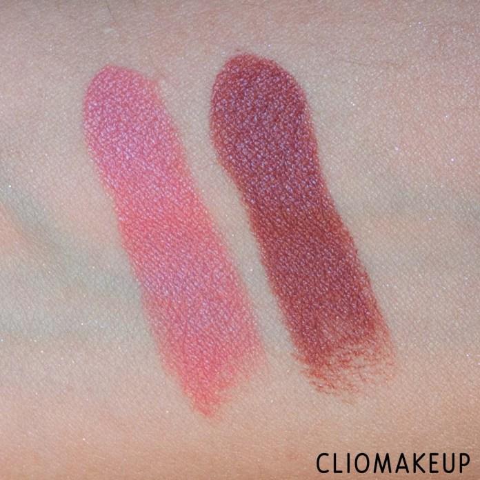 cliomakeup-recensione-rossetti-pupa-i'm-nude-lipstick-6