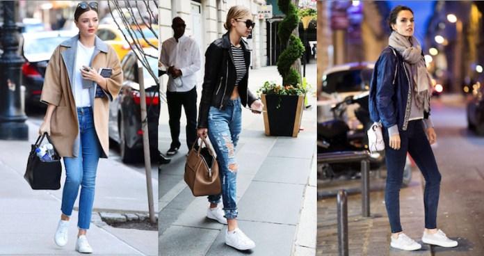 cliomakeup-saldi-scarpe-tendenze-2019-celebrity