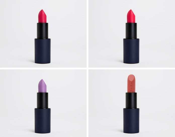 cliomakeup-zara-beauty-11-colorazioni-ultimatte
