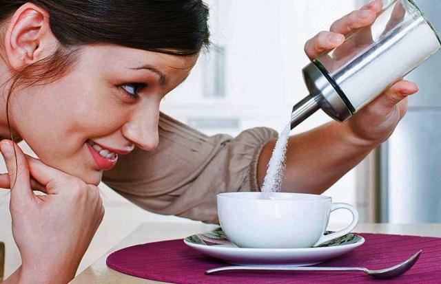 cliomakeup-sostituire-zucchero-1