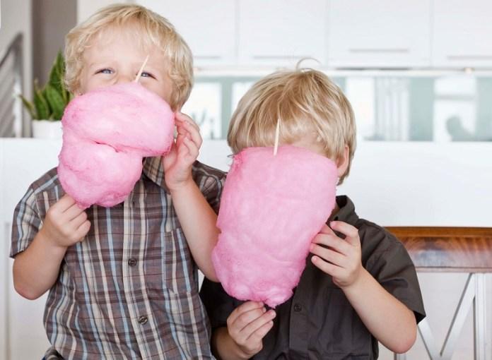 cliomakeup-sostituire-zucchero-bambini-9