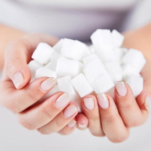 cliomakeup-sostituire-zucchero-zucchero-bianco-3