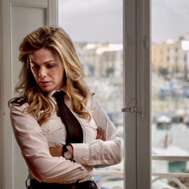 cliomakeup-star-serie-tv-italiane-makeup-10-vanessa-incontrada