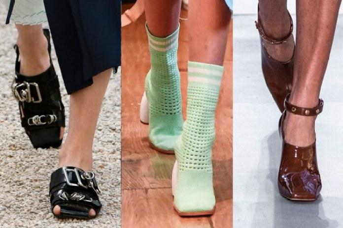 cliomakeup-saldi-invernali-scarpe-punta-quadrata