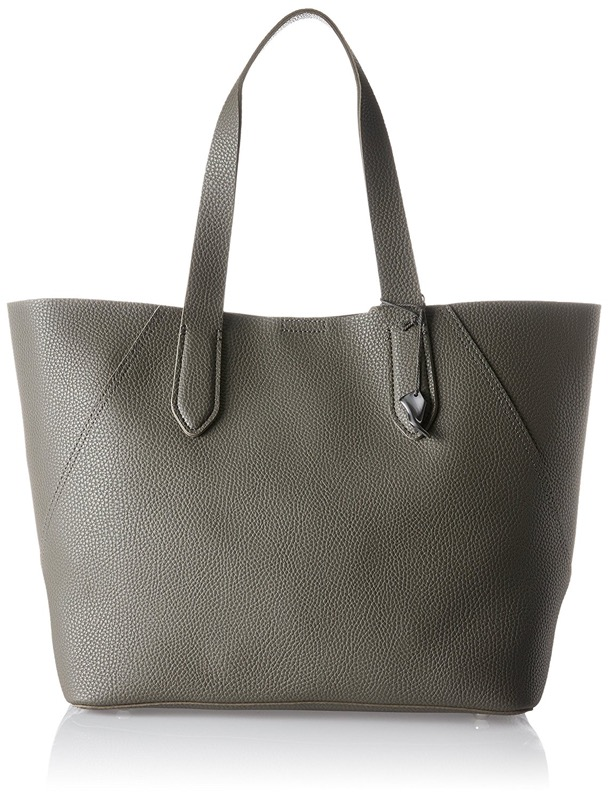 ClioMakeUp-sconti-borse-2-clarks-shopping-bag.jpg
