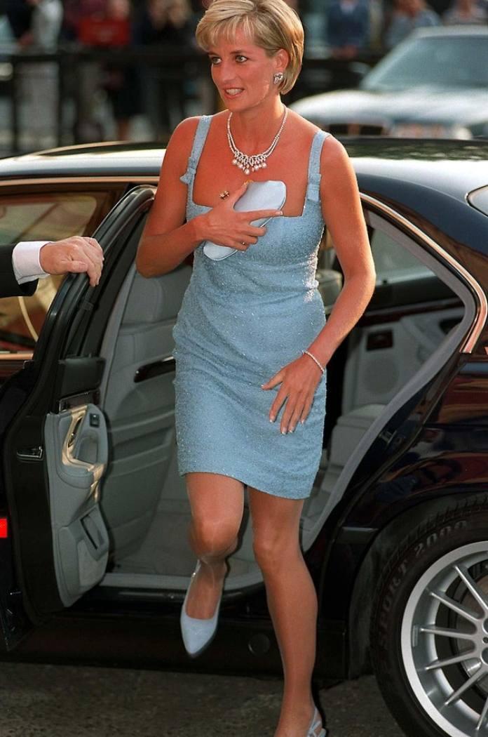 cliomakeup-protocollo-fashion-reale-lady-diana-collant