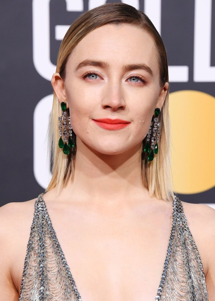 cliomakeup-beauty-look-golden-globe-2019-10-SaoirseRonan