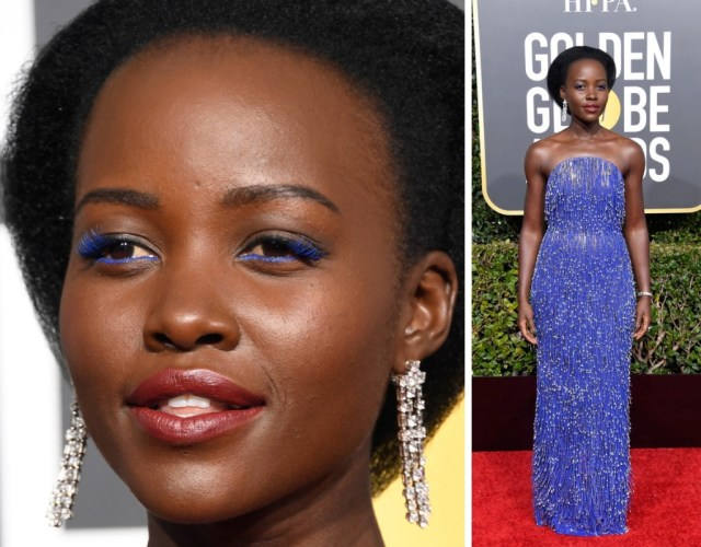 cliomakeup-beauty-look-golden-globe-2019-11-lupita