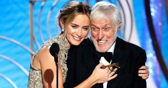 cliomakeup-beauty-look-golden-globe-2019-18-dickvandyke