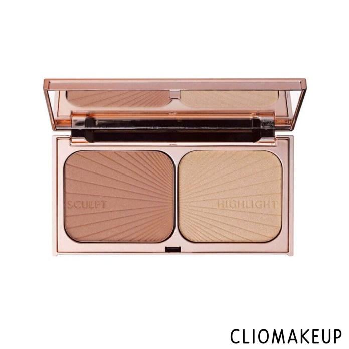 cliomakeup-recensione-sculpting-palette-charlotte-tilbury-filmstar-bronze-and-glow-1