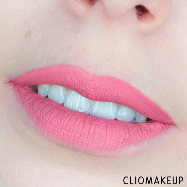 cliomakeup-recensione-dupe-anastasia-beverly-hills-liquid-lipstick-sephora-cream-lip-stain-12