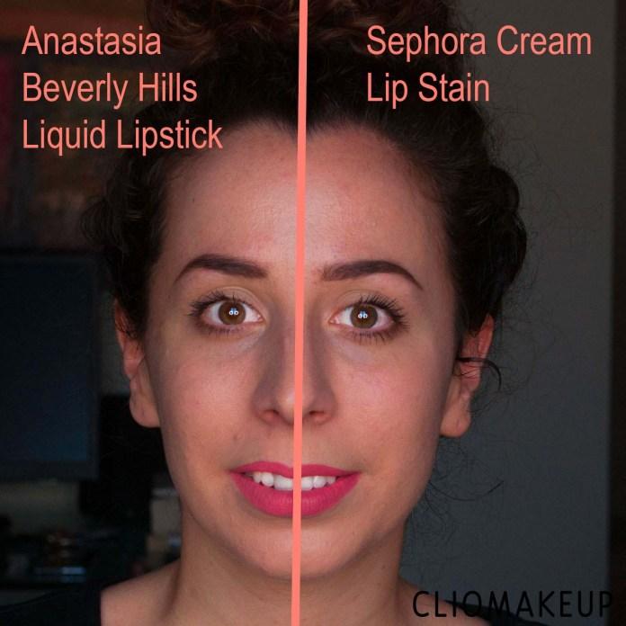 cliomakeup-recensione-dupe-anastasia-beverly-hills-liquid-lipstick-sephora-cream-lip-stain-13