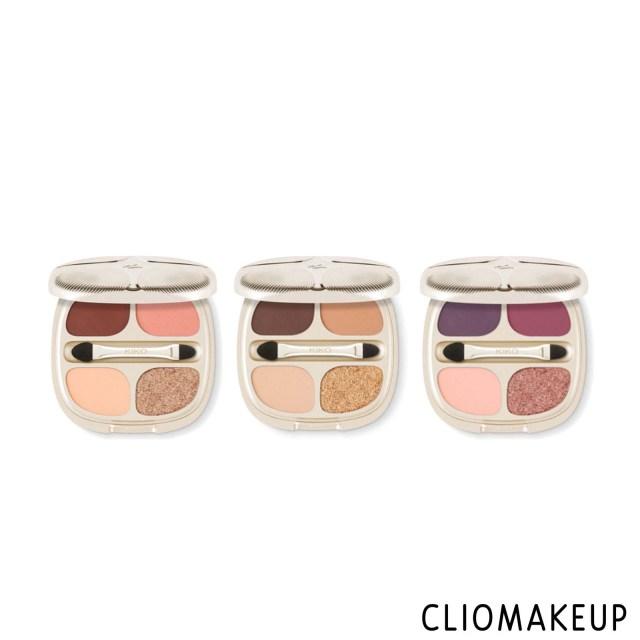 cliomakeup-recensione-palette-kiko-sparkling-holiday-eyeshadow-palette-3