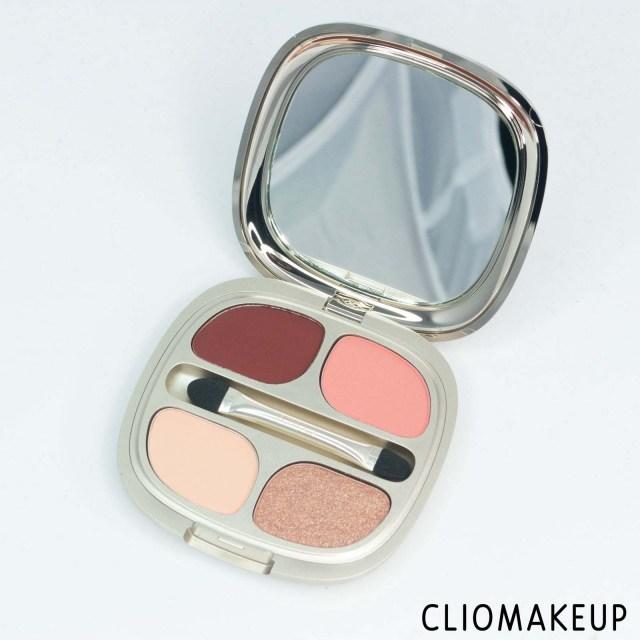 cliomakeup-recensione-palette-kiko-sparkling-holiday-eyeshadow-palette-5