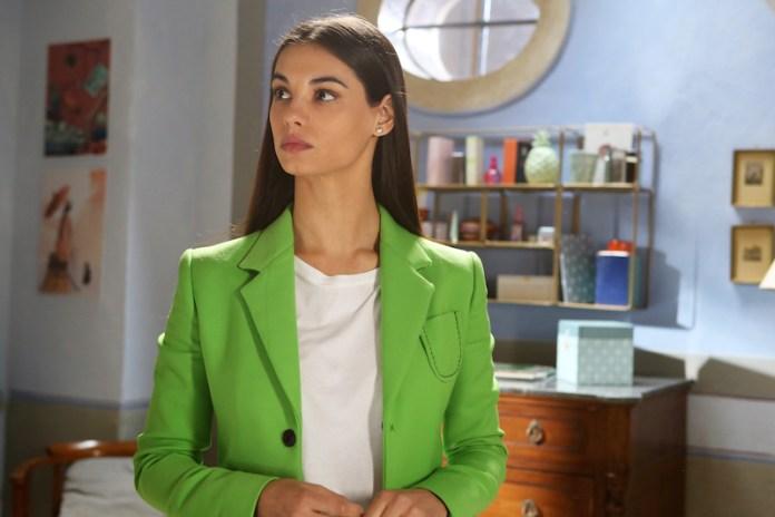 cliomakeup-star-serie-tv-italiane-makeup-5-trucco-naturale-azzurra.jpg