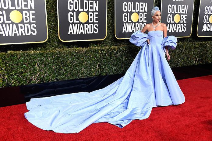 cliomakeup-look-golden-globe-2019-16-lady-gaga