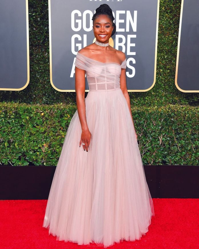cliomakeup-look-golden-globe-2019-19-dior