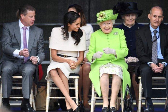 cliomakeup-protocollo-fashion-reale-meghan-markle-regina-elisabetta