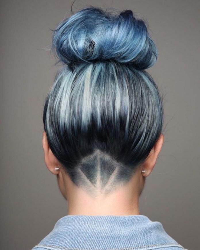cliomakeup-capelli-rasati-donna-10-bun-undercut