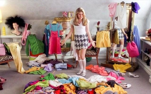 cliomakeup-evitare-fregature-saldi-3-magazzino-vestiti