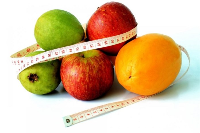 cliomakeup-chirurgia-bariatrica-dieta-9