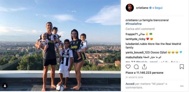 cliomakeup-foto-like-instagram-2018-5-ronaldo-famiglia