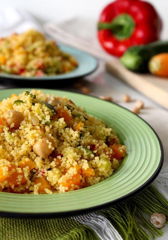 cliomakeup-dieta-scrivania-cous-cous-verdure-legumi-7