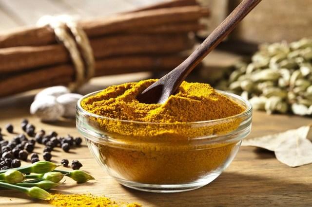cliomakeup-dieta-scrivania-curry-3