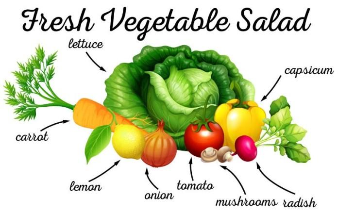 cliomakeup-dieta-scrivania-verdure-insalata-8.jpg