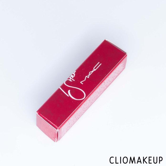 cliomakeup-recensione-rossetto-mac-patrick-starrr-matte-lipstick-2