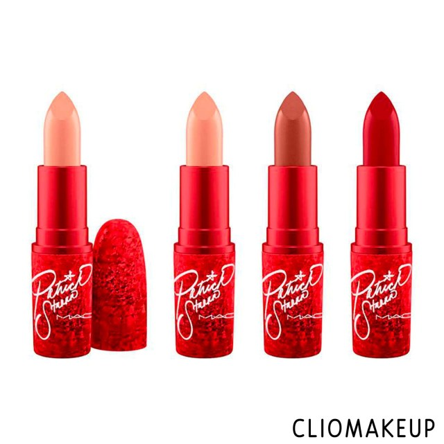 cliomakeup-recensione-rossetto-mac-patrick-starrr-matte-lipstick-3