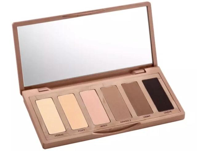 cliomakeup-mini-palette-borsetta-3-naked-basic