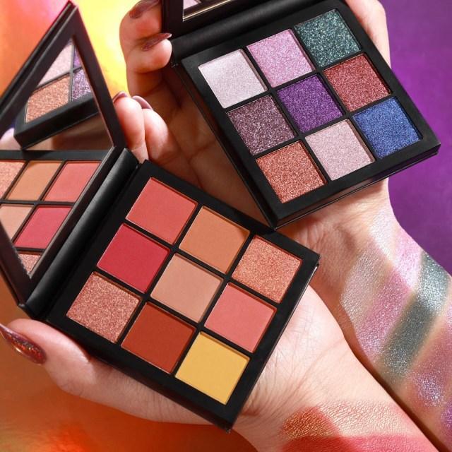 cliomakeup-mini-palette-borsetta-5-huda-beauty-obsession