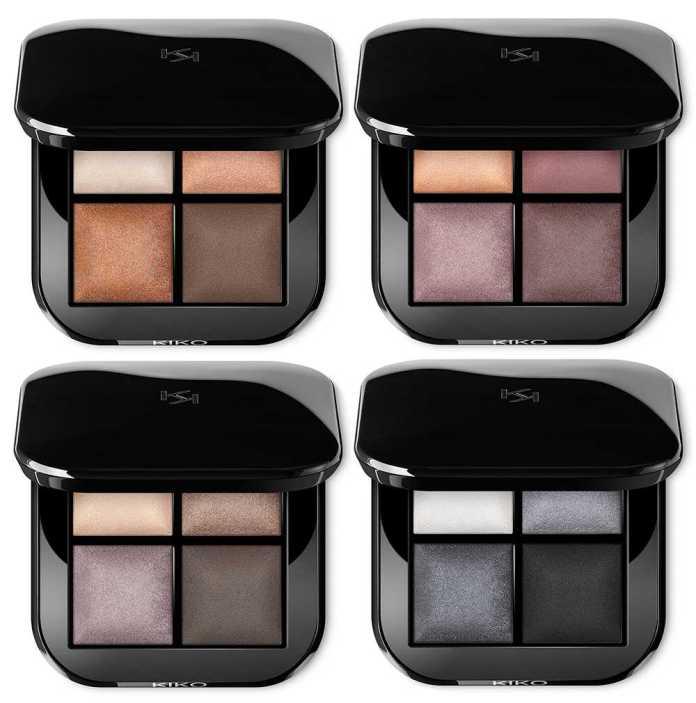 cliomakeup-mini-palette-borsetta-16-kiko-bright-quartet-baked-eyeshadow-palette