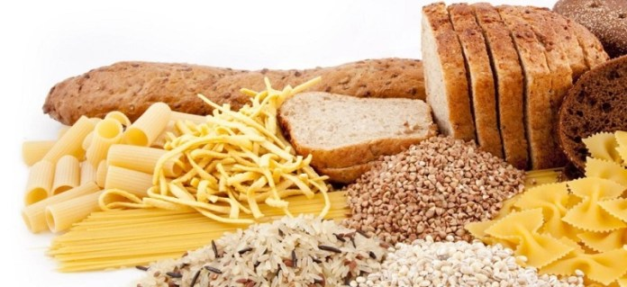 cliomakeup-dieta-supermetabolismo-carbo-12