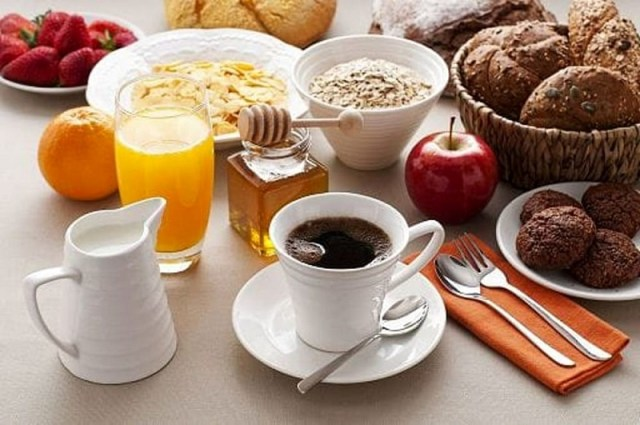 cliomakeup-dieta-supermetabolismo-colazione-9