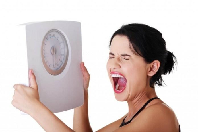 cliomakeup-dieta-supermetabolismo-ingrassare-19