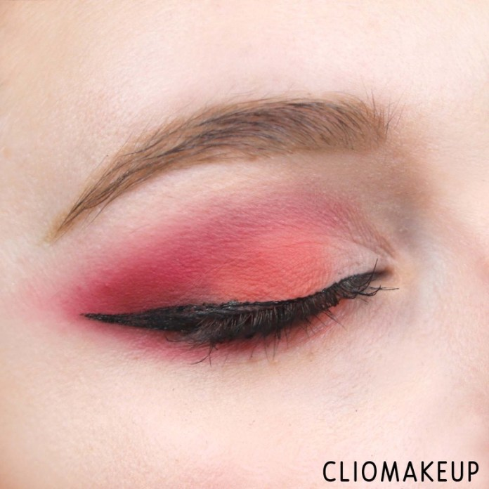 cliomakeup-flop-team-dicembre-9-silvia-eye-liner