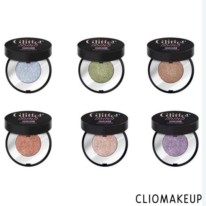 cliomakeup-recensione-ombretti-pupa-glitter-bomb-holo-edition-glitter-eyeshadow-3