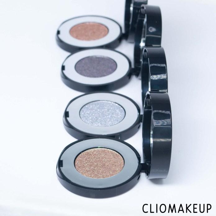 cliomakeup-recensione-ombretti-pupa-glitter-bomb-holo-edition-glitter-eyeshadow-5
