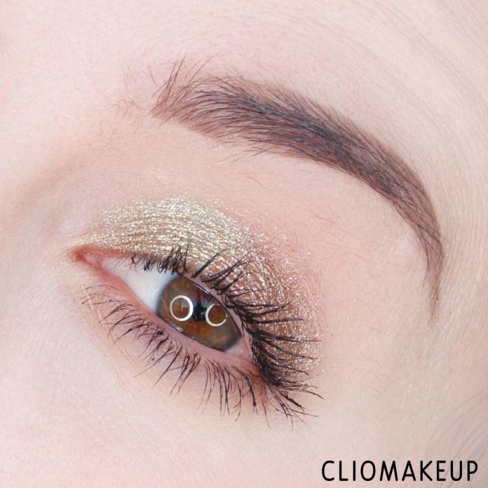 cliomakeup-recensione-ombretti-pupa-glitter-bomb-holo-edition-glitter-eyeshadow-11