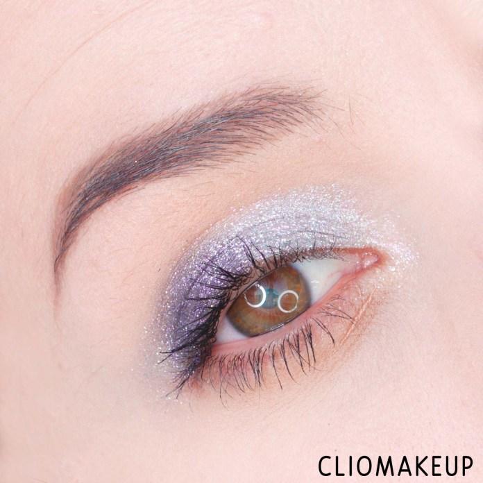 cliomakeup-recensione-ombretti-pupa-glitter-bomb-holo-edition-glitter-eyeshadow-13