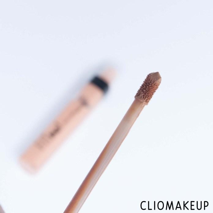 cliomakeup-recensione-correttore-maybelline-fit-me!-concealer-4