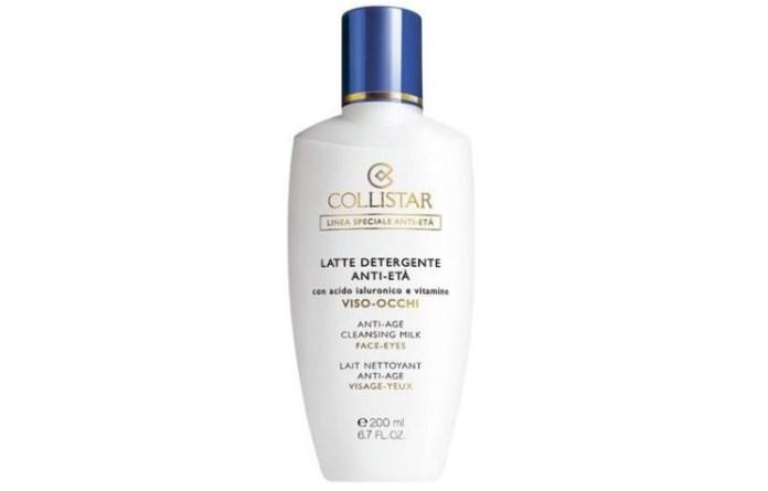 cliomakeup-latte-detergente-1-collistar-antiage