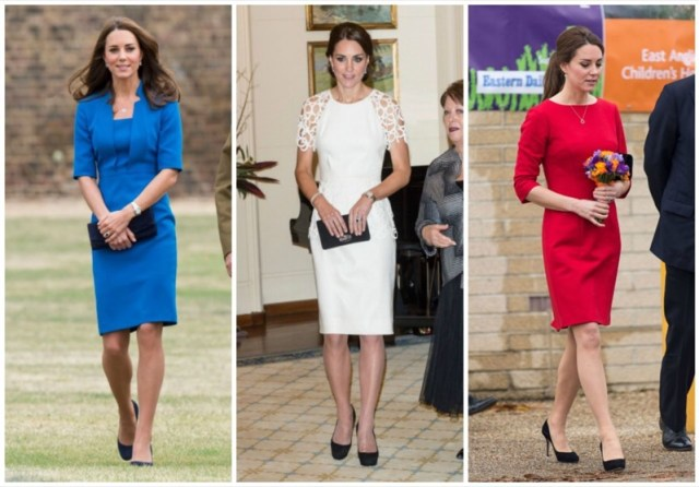 ClioMakeUp-copiare-look-kate-middleton-4-tubino.jpg