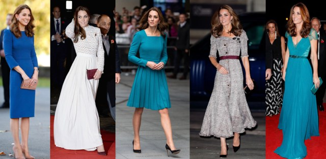 ClioMakeUp-copiare-look-kate-middleton-1