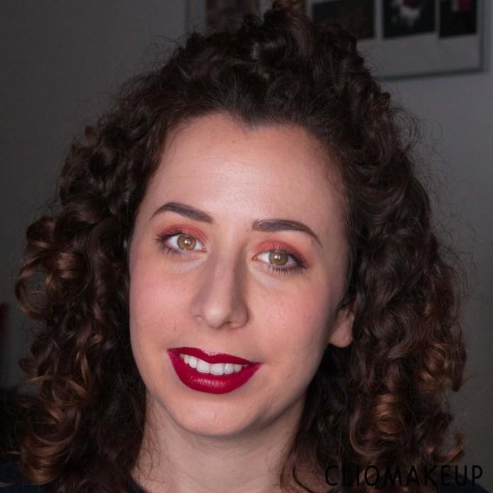 cliomakeup-recensione-rossetti-sephora-rouge-lacquer-lipstick-15