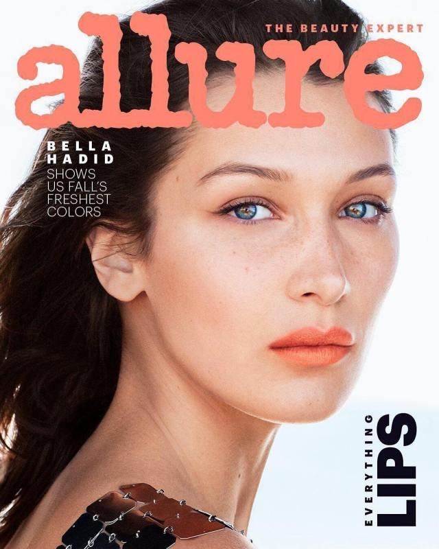cliomakeup-makeup-living-coral-10-copertina-allure