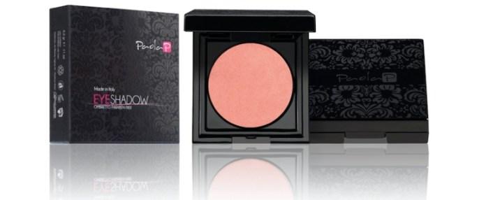 cliomakeup-makeup-living-coral-16-ombretto-corallo