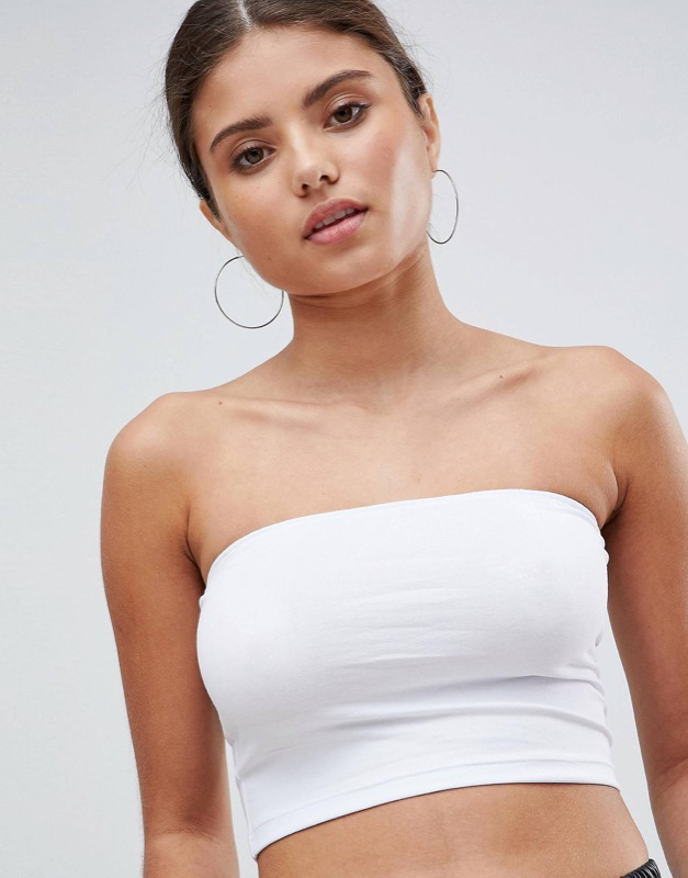 ClioMakeUp-look-kylie-jenner-2018-18-top-bianco-asos.jpg